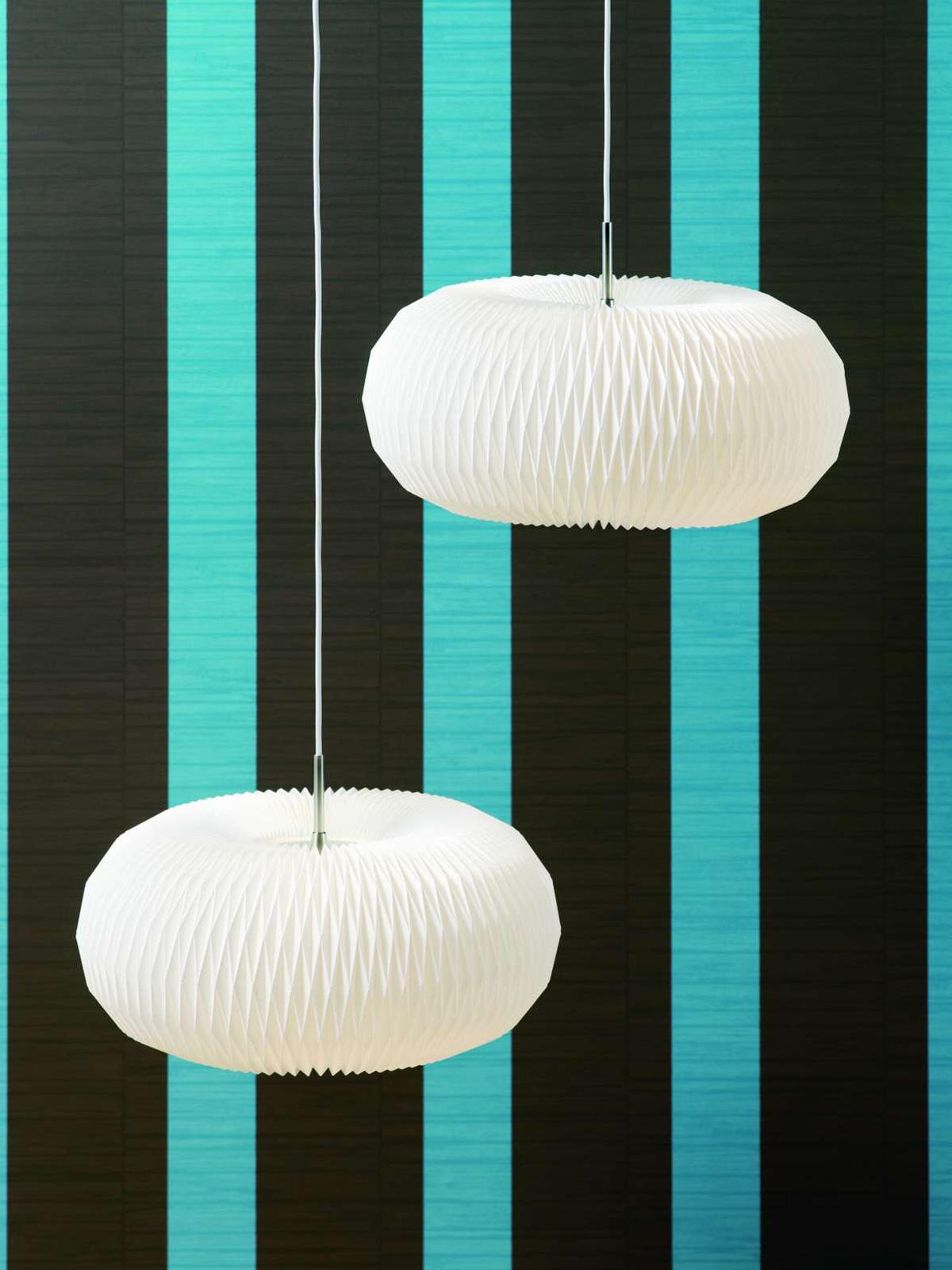157 le klint classic lampen leuchten designerleuchten. Black Bedroom Furniture Sets. Home Design Ideas