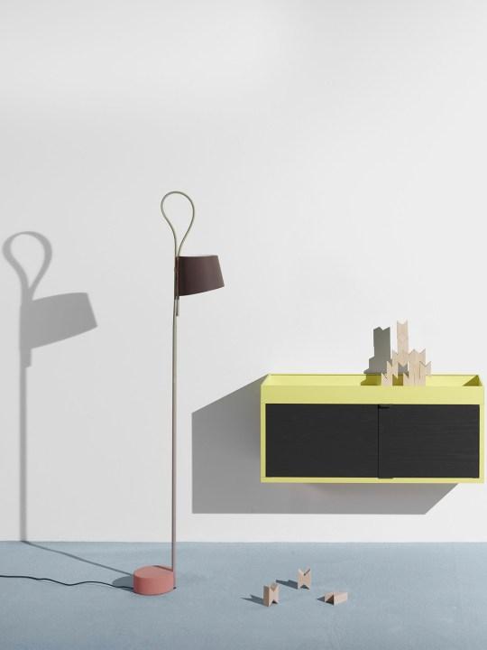 cairo lampen leuchten designerleuchten online berlin design