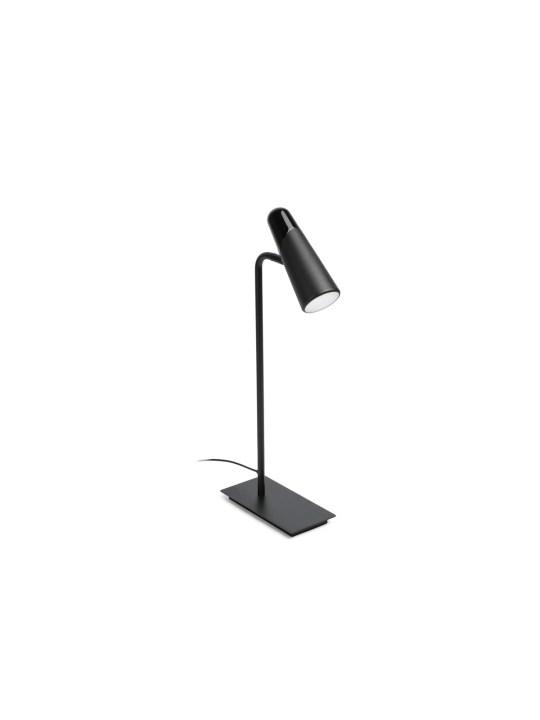 Tischlampe Tischleuchte Lao Table LED