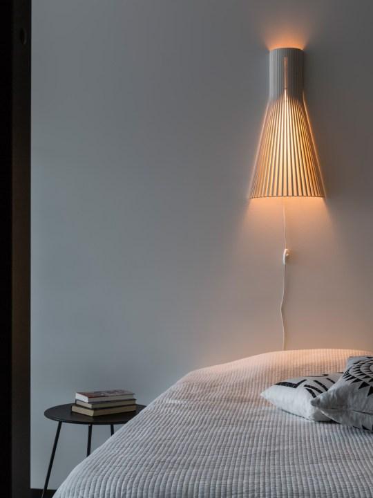 Wandlampe Secto 4230 Secto Design