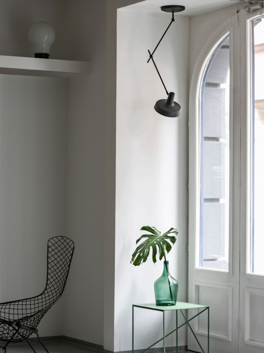 Arigato Ceiling Grupa Products