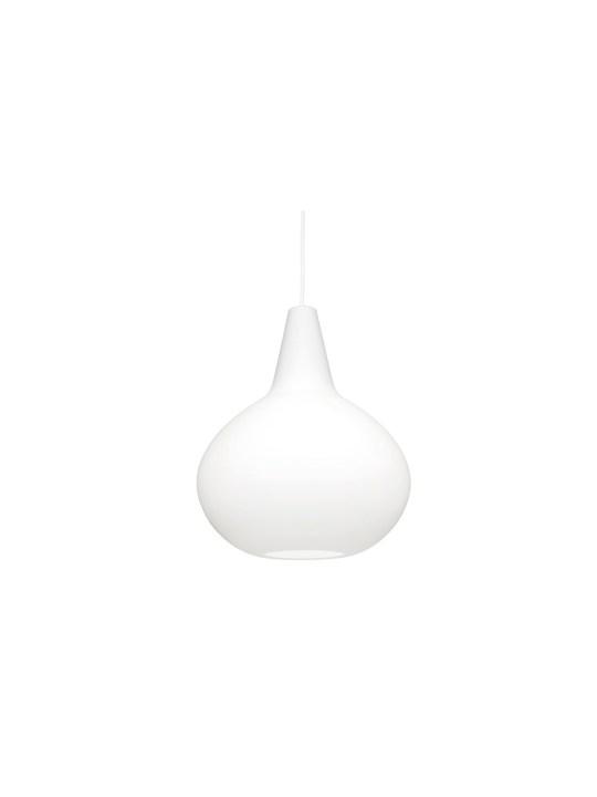 Innolux Bulbo Lampe finnischer Design Klassiker