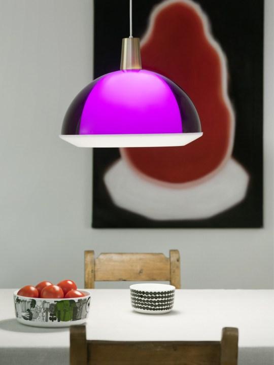 design klassiker archive lampen leuchten designerleuchten online berlin design. Black Bedroom Furniture Sets. Home Design Ideas