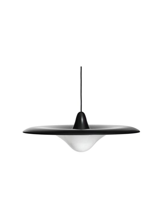 Innolux Trek Lampe Tapio Anttila