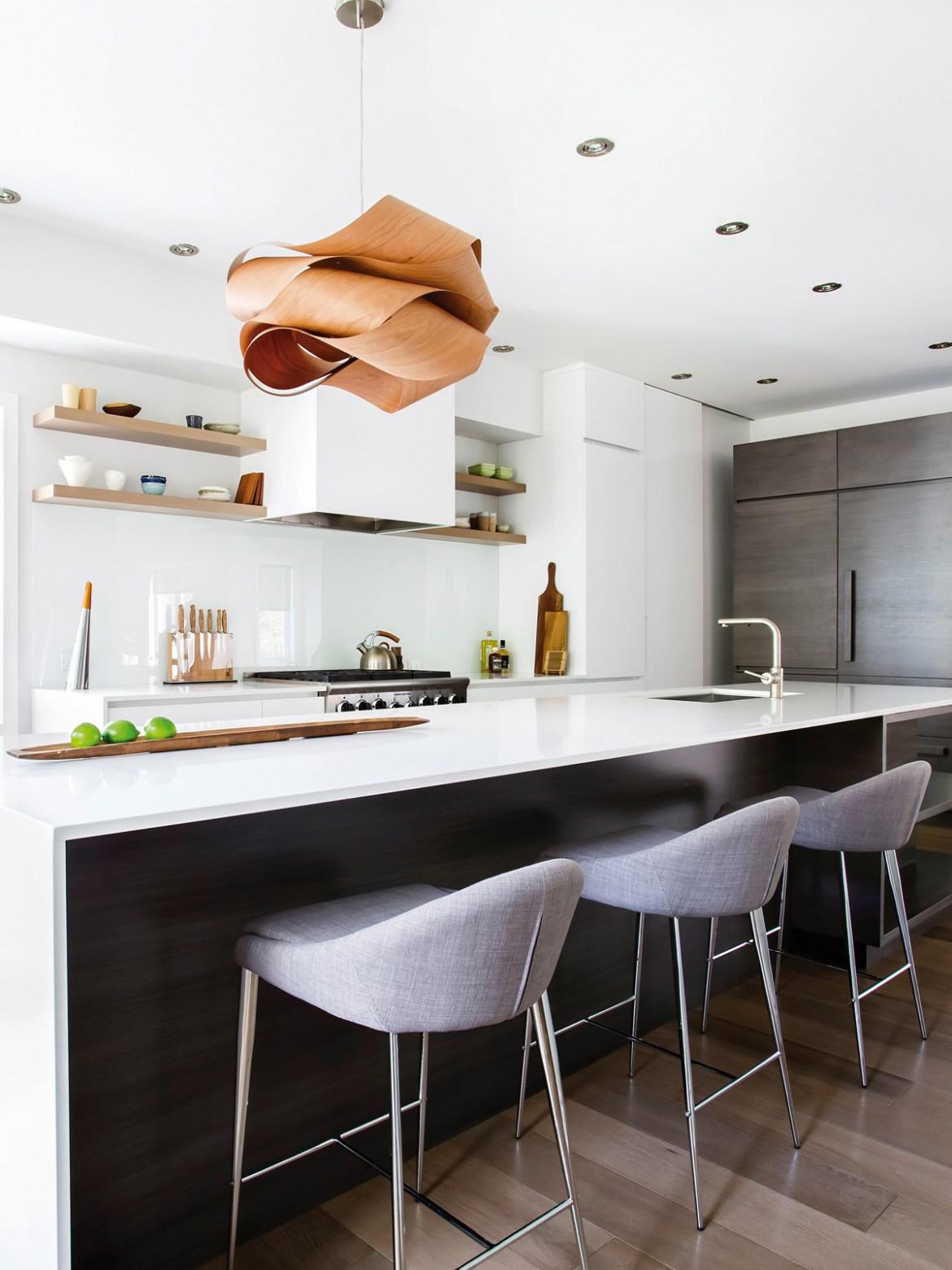 DesignOrt Blog: spanische Designerleuchten LZF Lamps Link