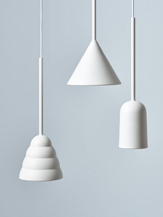 LED Leuchte von Schneid Made in Germany Figura
