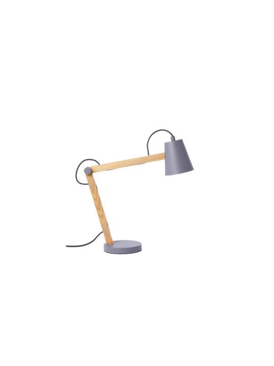 Tischlampe Play Frandsen