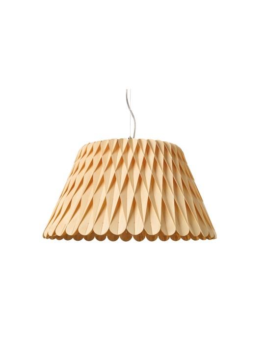 Lola SG LZF Lamps