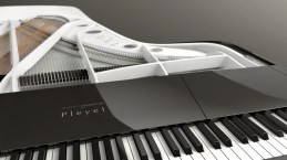 PianoPleyel_1209PDL009