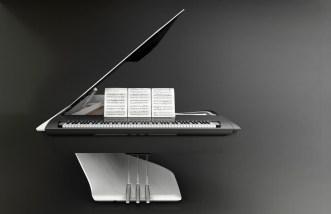 PianoPleyel_1209PDL017