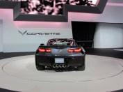 02- CorvetteC7-2