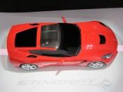 03- CorvetteC7-3