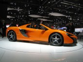 McL650S_005