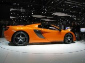 McL650S_007