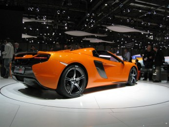 McL650S_008