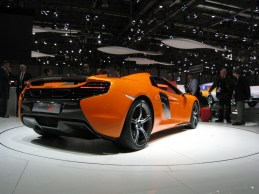 McL650S_009