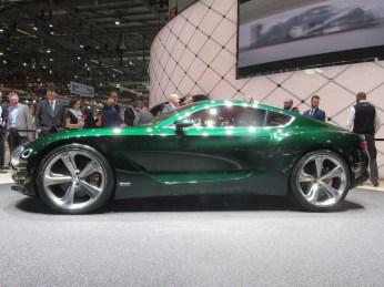 Bentley-001