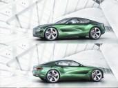 Bentley-002