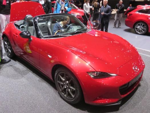 Mazda-001-2