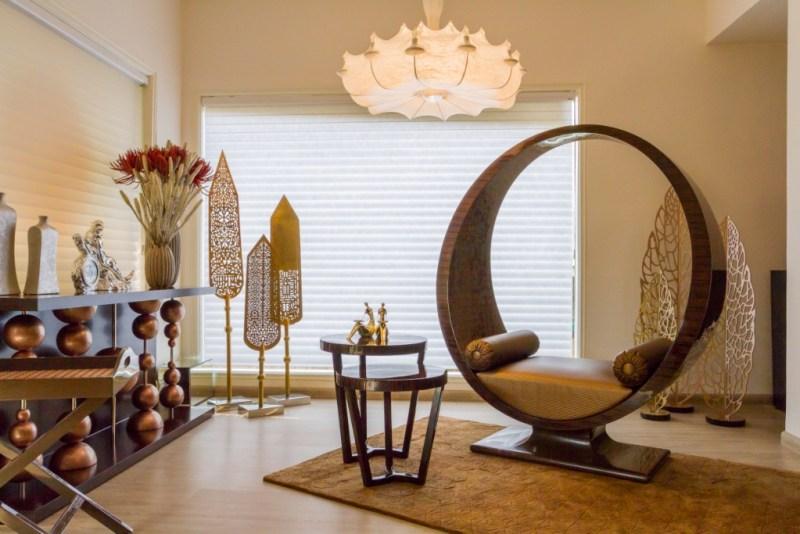 Interior designer jobs in thane quikr for Decoration job in mumbai