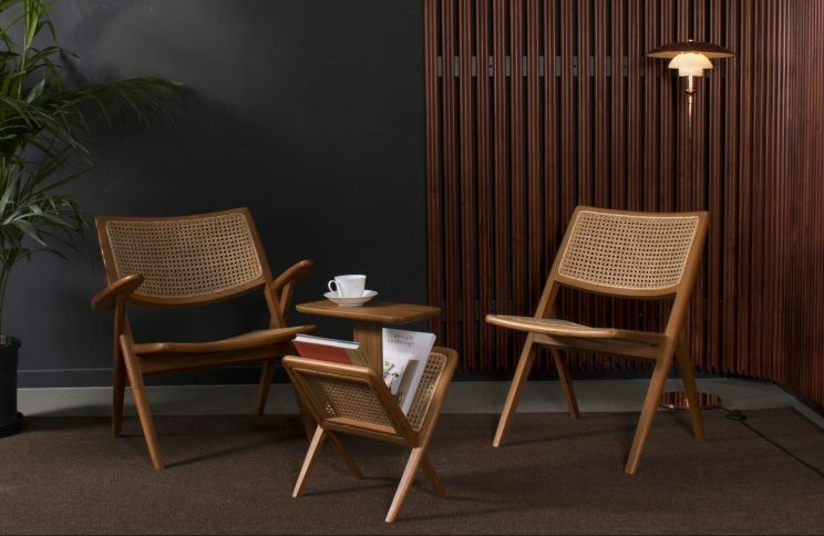 chair design brands buy covers canada indian resurrecting wicker furniture pataki chairs from the mungaru collection by phantom hands