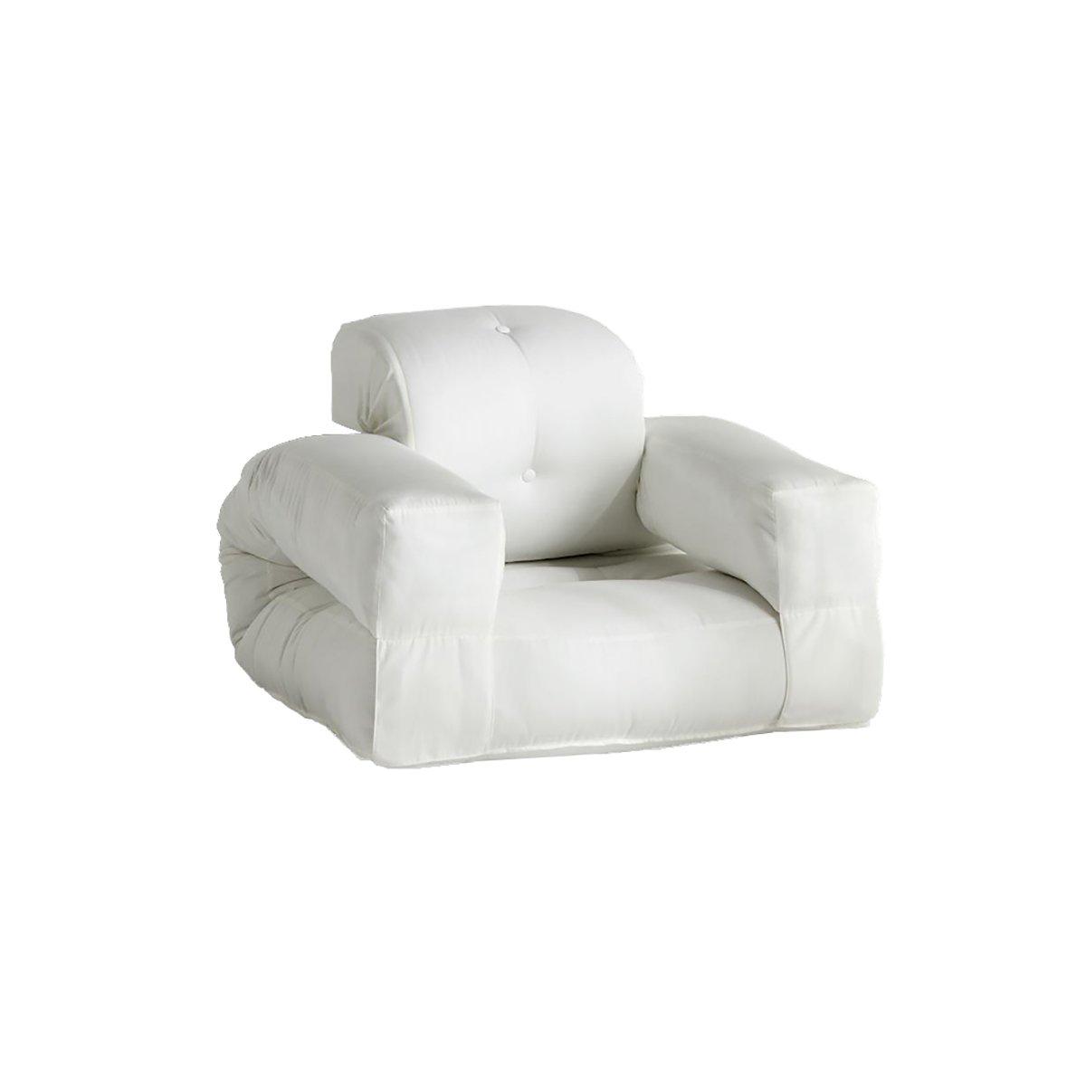 Hippo Out Chair KARUP DESIGN  DESIGNPERTEIT
