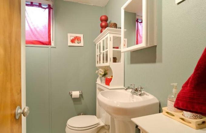 Existing-House-LL-Bathroom
