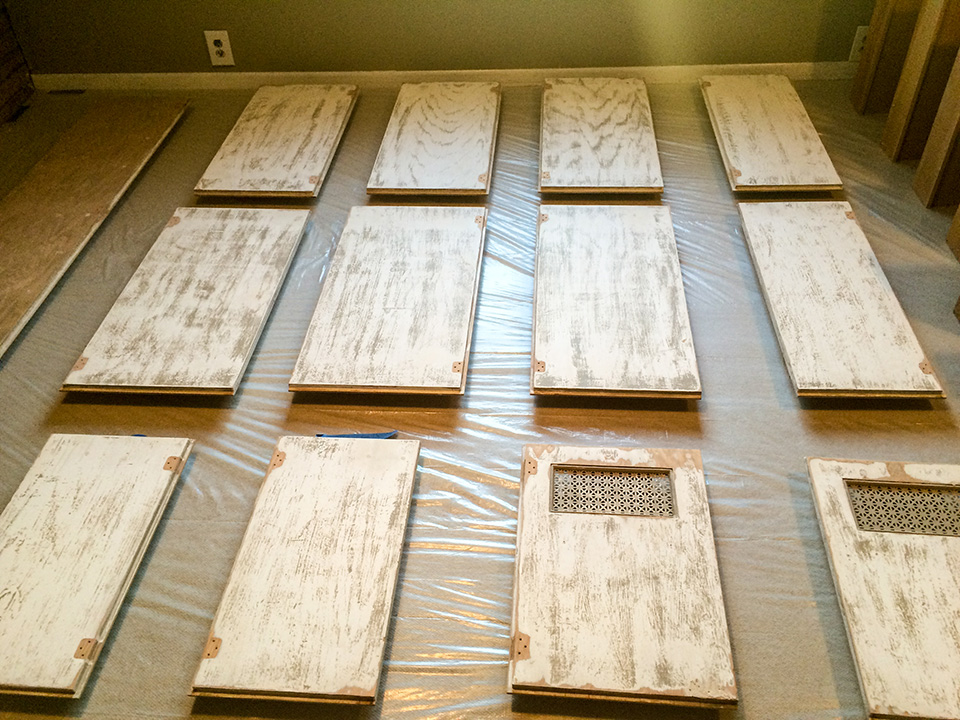 cabinet-doors-drawers-sanded