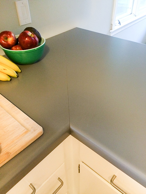 laminate-counter-top-corner