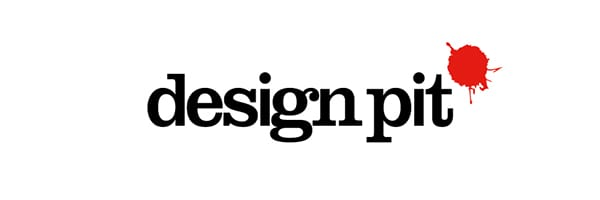 Image result for DESIGN PIT LOGO