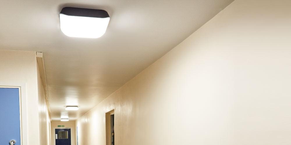 haynes park court designplan lighting