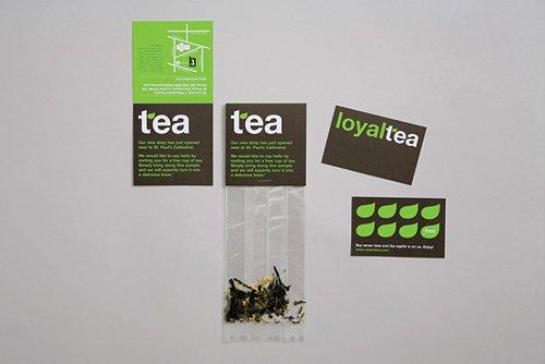06_tea_samples