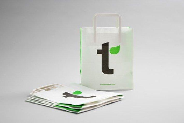07_t-bags