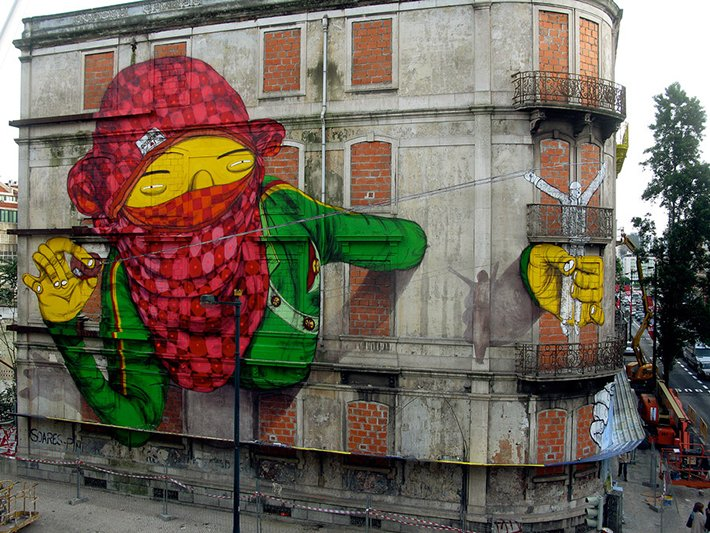 Os-Gemeos_Blu_Lisbon_1_u_1000