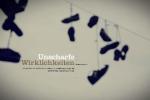 Flensburger Kurzfilmtage 2009 (Trailer)