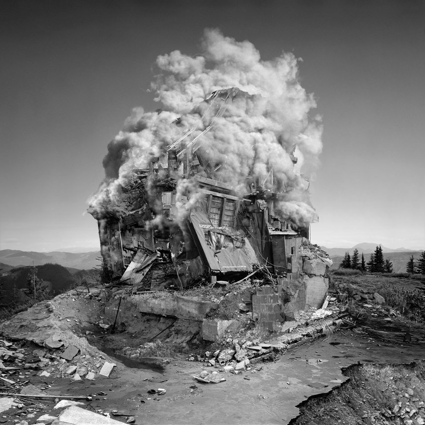 Jim Kazanjian at Design Playground
