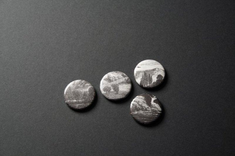 Anno Badges-15