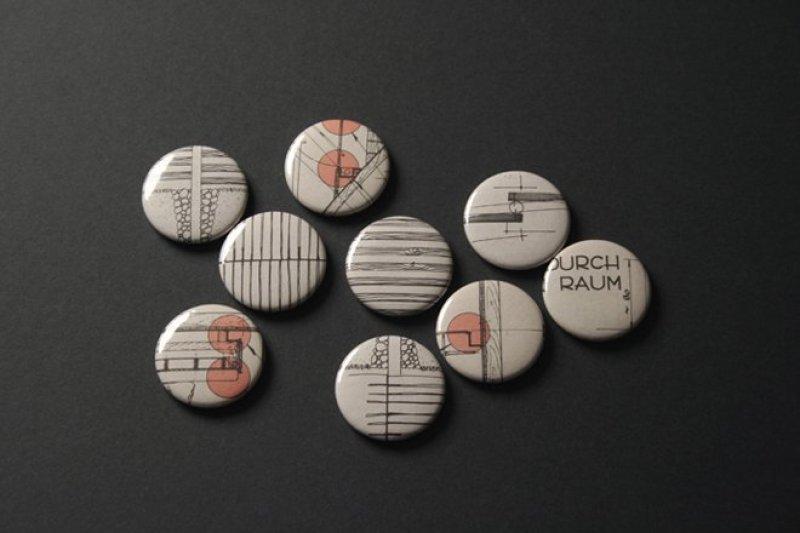 Anno Badges-23