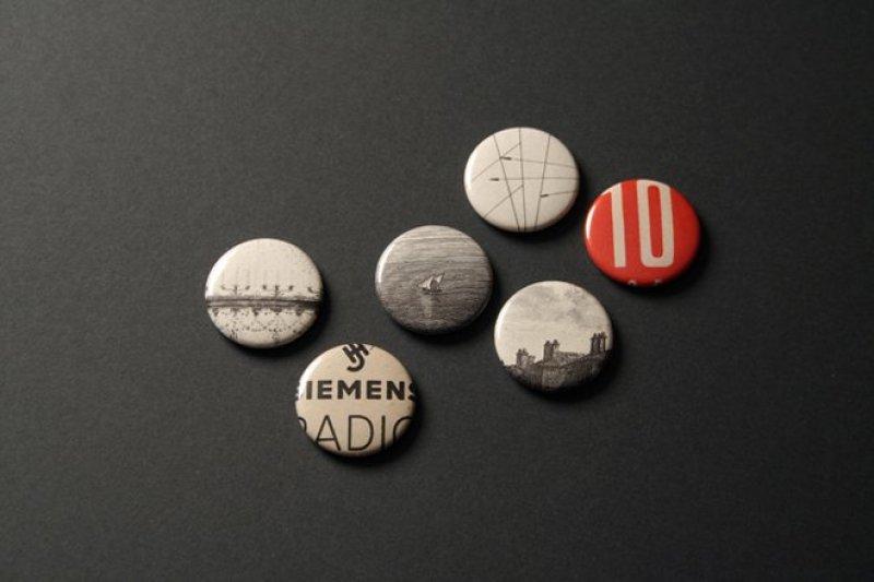 Anno Badges-34