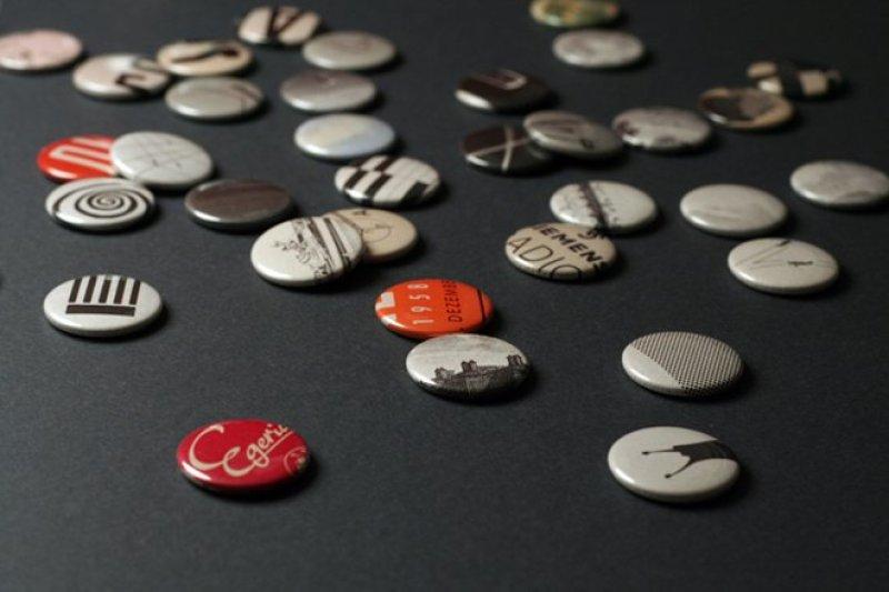 Anno Badges