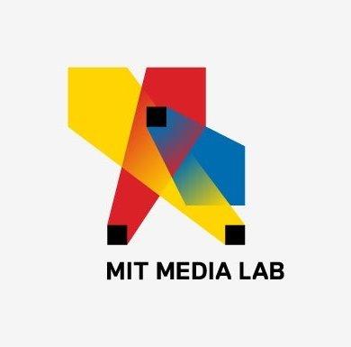 MIT Media Lab Identity
