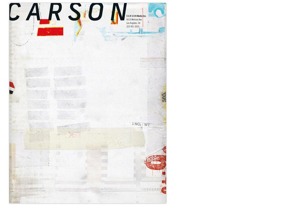 carson_media_1_identity