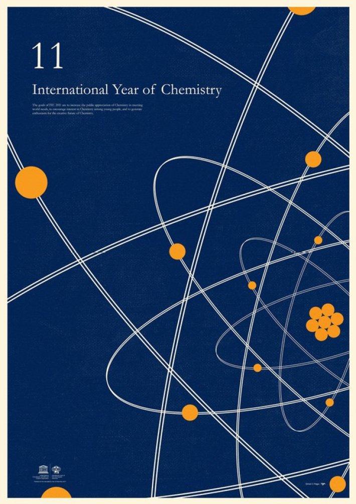 Ions (Lorenzo Avogadro)