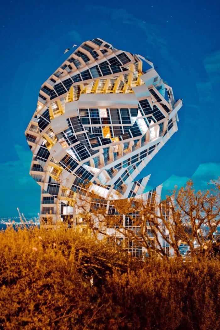Twisted, Nicholas Kennedy Sitton su designplayground.it