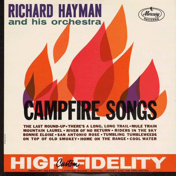 p33_campfiresongs