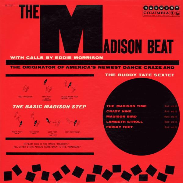 p33_madison_beat