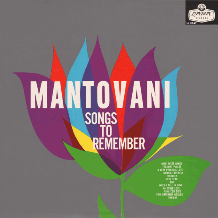 p33_mantovani_songs2