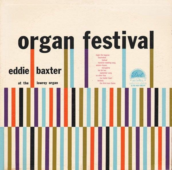 p33_organ_festival