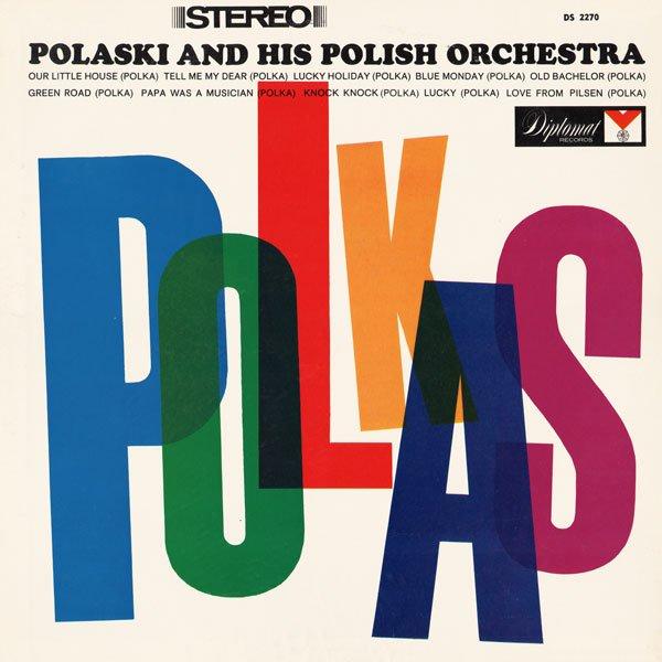 p33_polanski_polkas