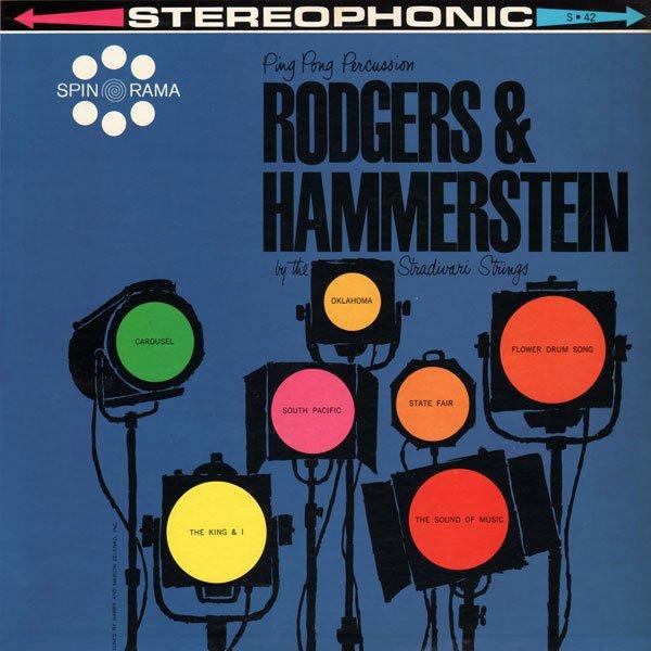 p33_rodgers_hammerstein2